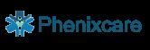 Phenixcare